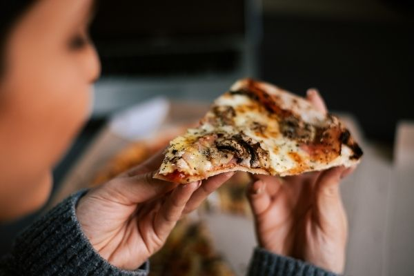 Getting The Best Pizza On Hilton Head Island